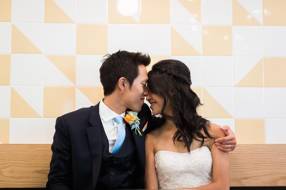calgary-summer-wedding-ms-30.jpg