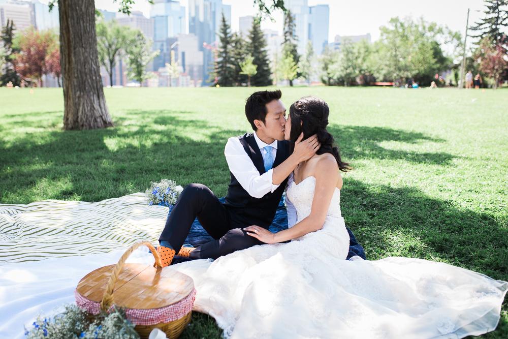 calgary-summer-wedding-ms-33.jpg