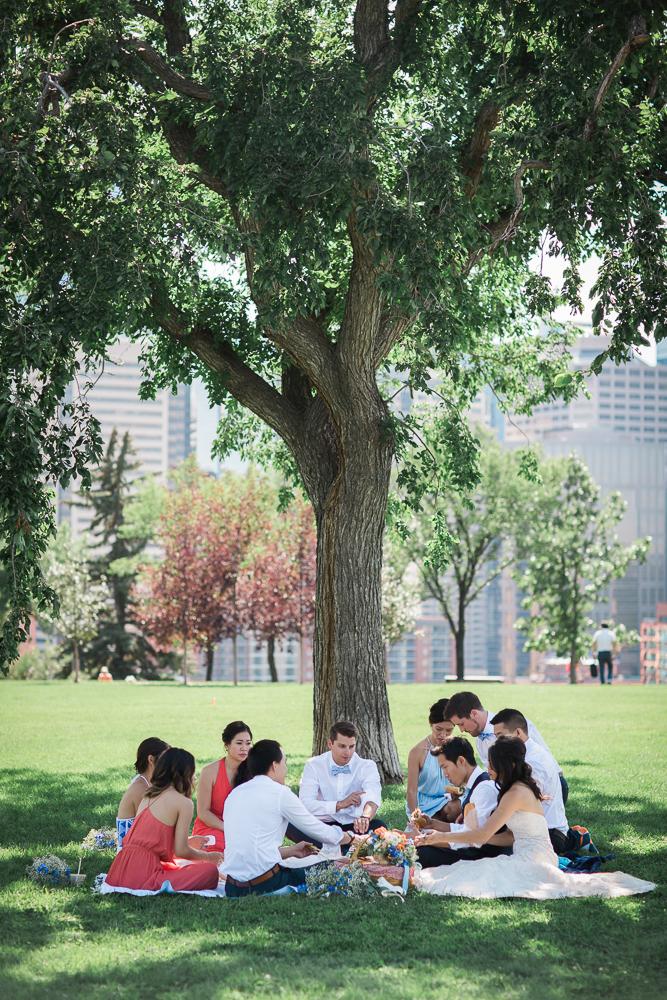 calgary-summer-wedding-ms-34.jpg