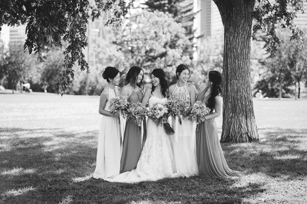 calgary-summer-wedding-ms-35.jpg