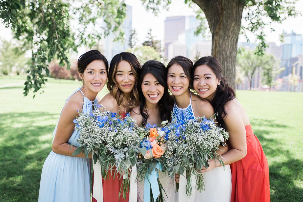 calgary-summer-wedding-ms-37.jpg