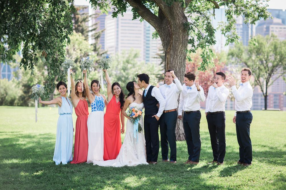calgary-summer-wedding-ms-39.jpg