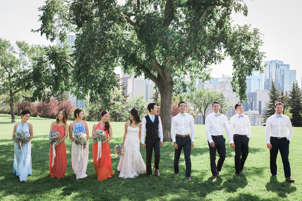 calgary-summer-wedding-ms-40.jpg