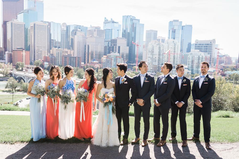 calgary-summer-wedding-ms-44.jpg