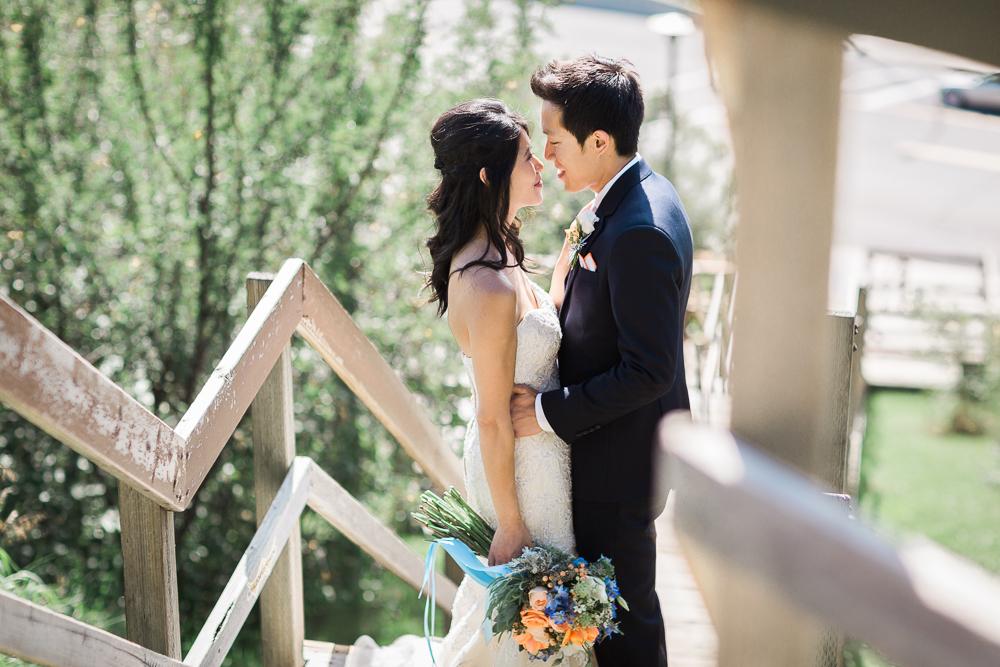 calgary-summer-wedding-ms-45.jpg
