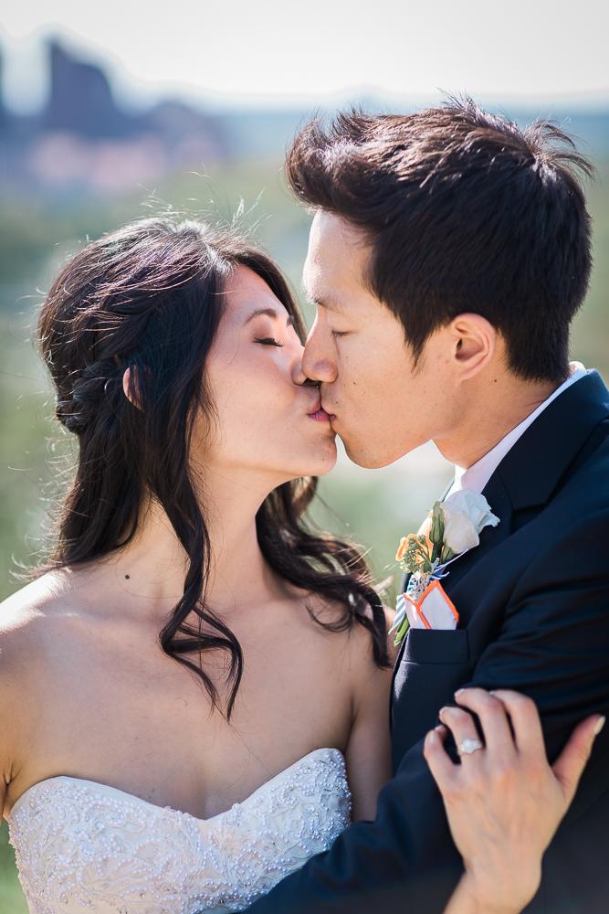 calgary-summer-wedding-ms-48.jpg