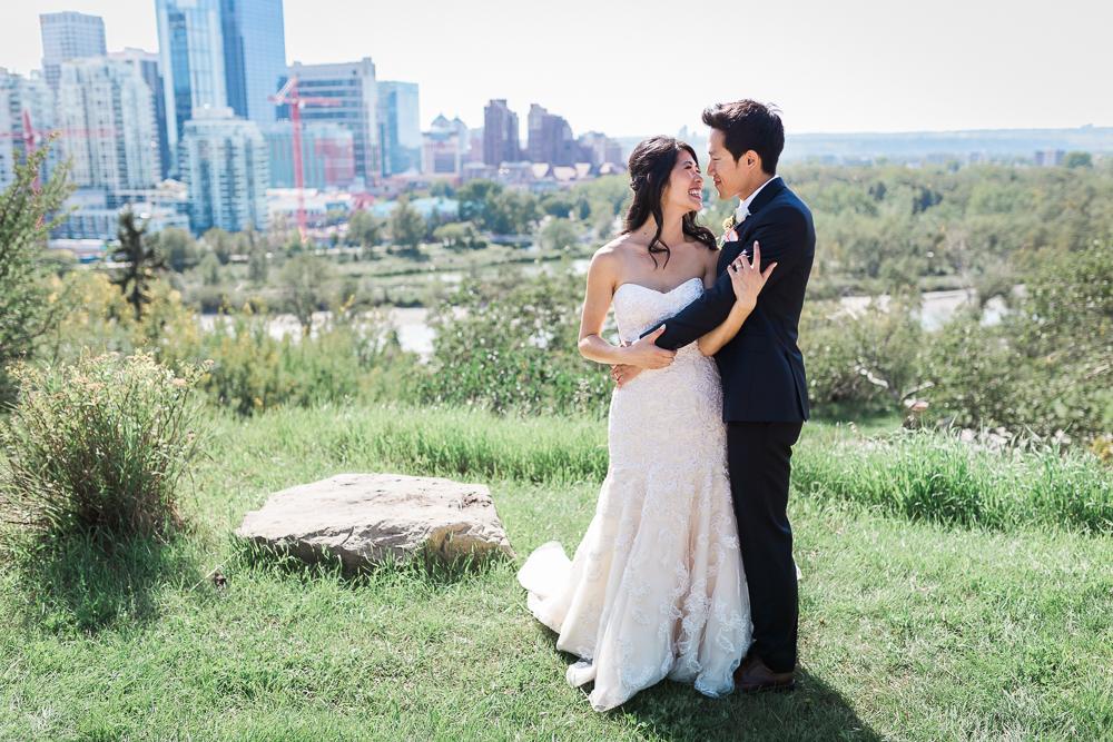 calgary-summer-wedding-ms-47.jpg