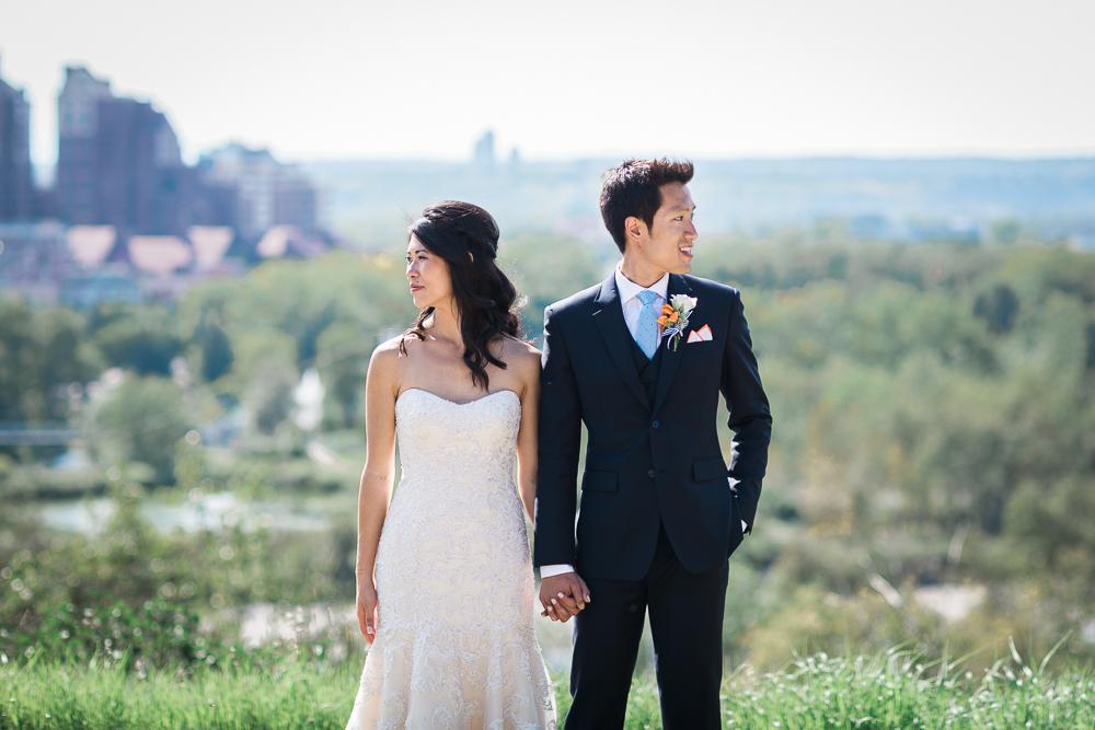 calgary-summer-wedding-ms-49.jpg