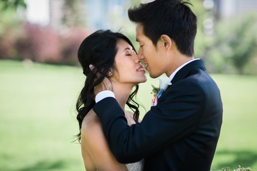 calgary-summer-wedding-ms-51.jpg