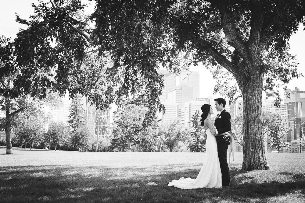 calgary-summer-wedding-ms-52.jpg