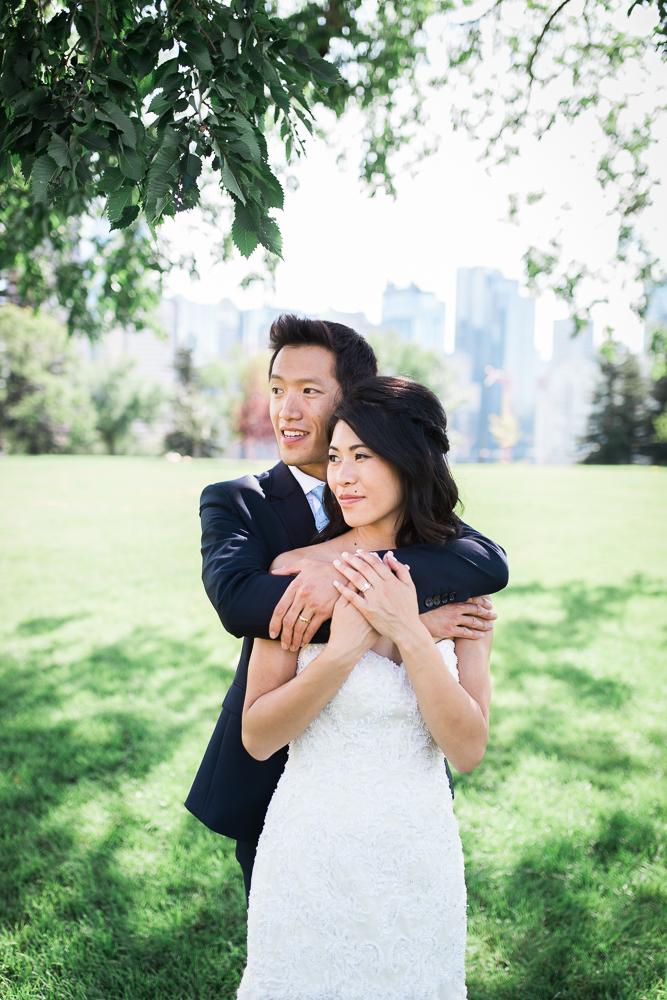 calgary-summer-wedding-ms-57.jpg