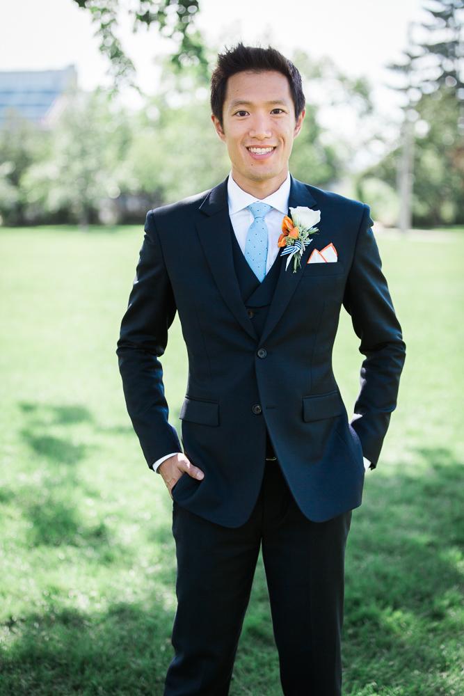 calgary-summer-wedding-ms-58.jpg