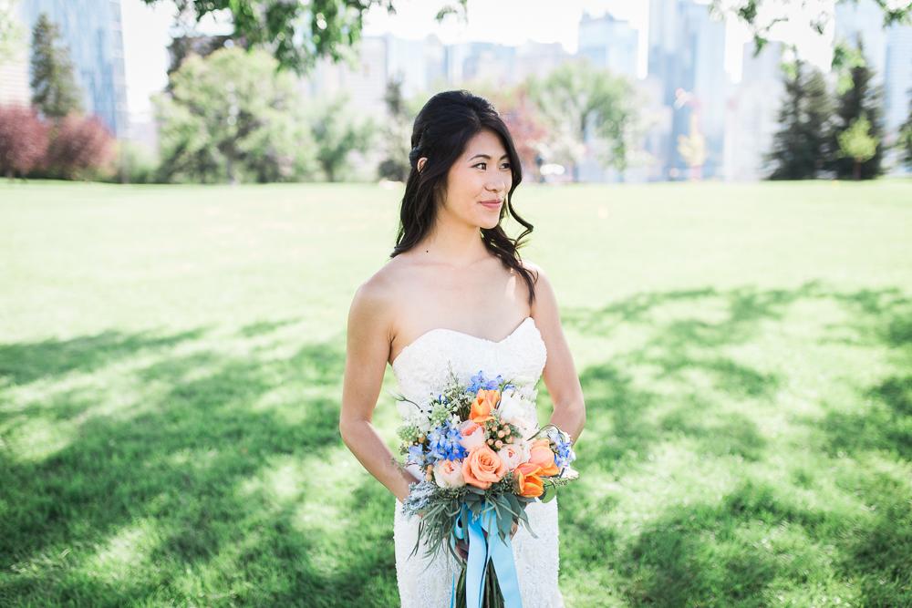 calgary-summer-wedding-ms-59.jpg