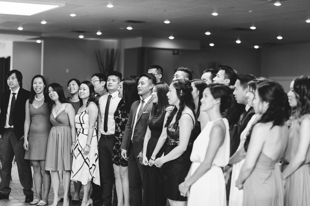 calgary-summer-wedding-ms-72.jpg