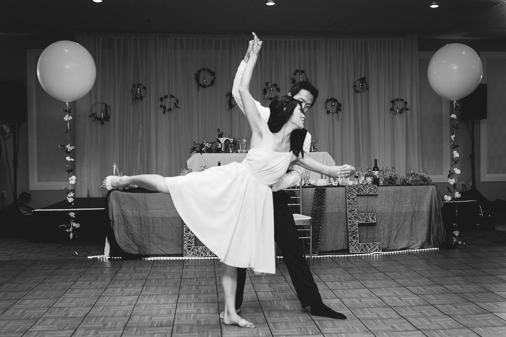 calgary-summer-wedding-ms-76.jpg