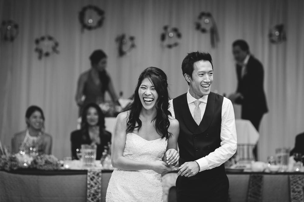 calgary-summer-wedding-ms-78.jpg