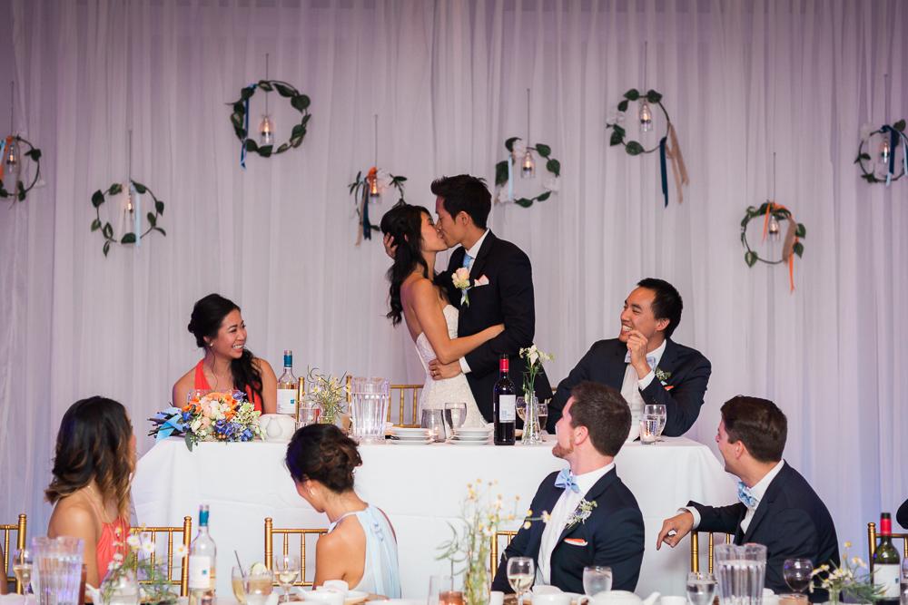 calgary-summer-wedding-ms-1-3.jpg