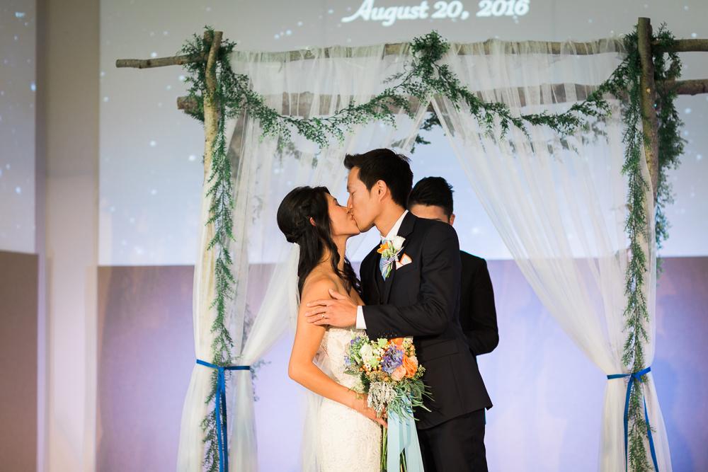 calgary-summer-wedding-ms-1-7.jpg