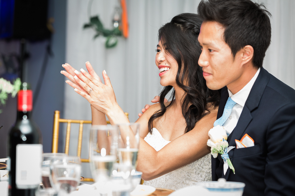 calgary-summer-wedding-ms-1-5.jpg
