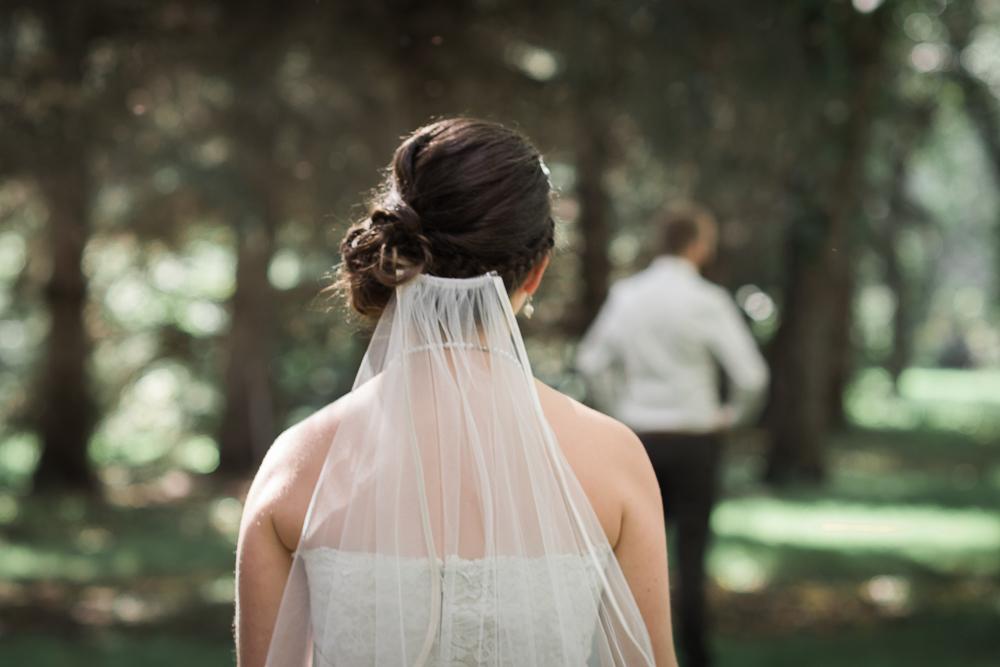 T+TL-wedding-3.jpg