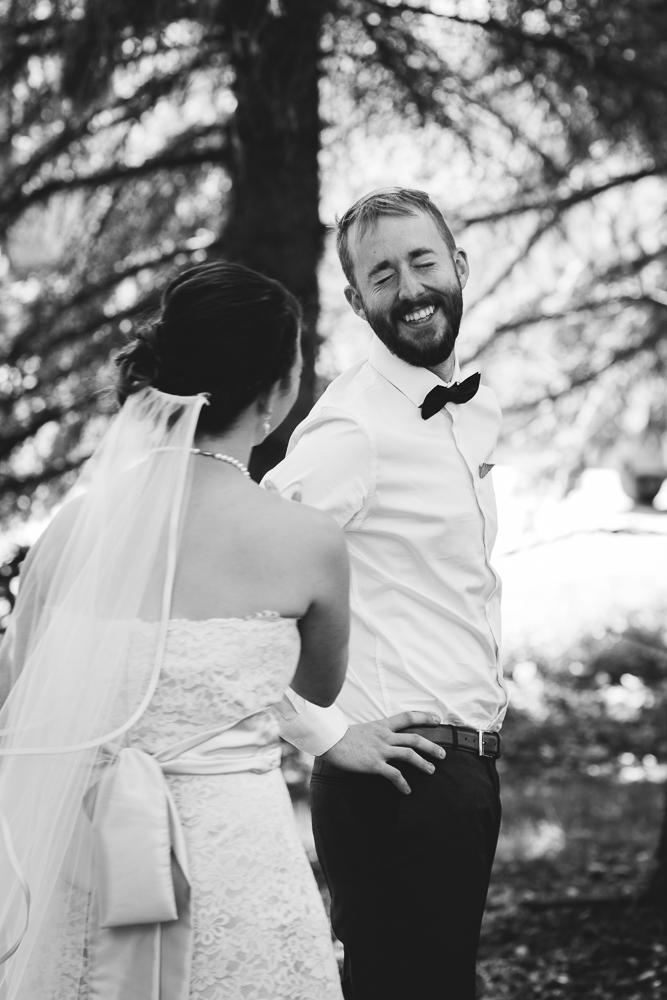 T+TL-wedding-5.jpg