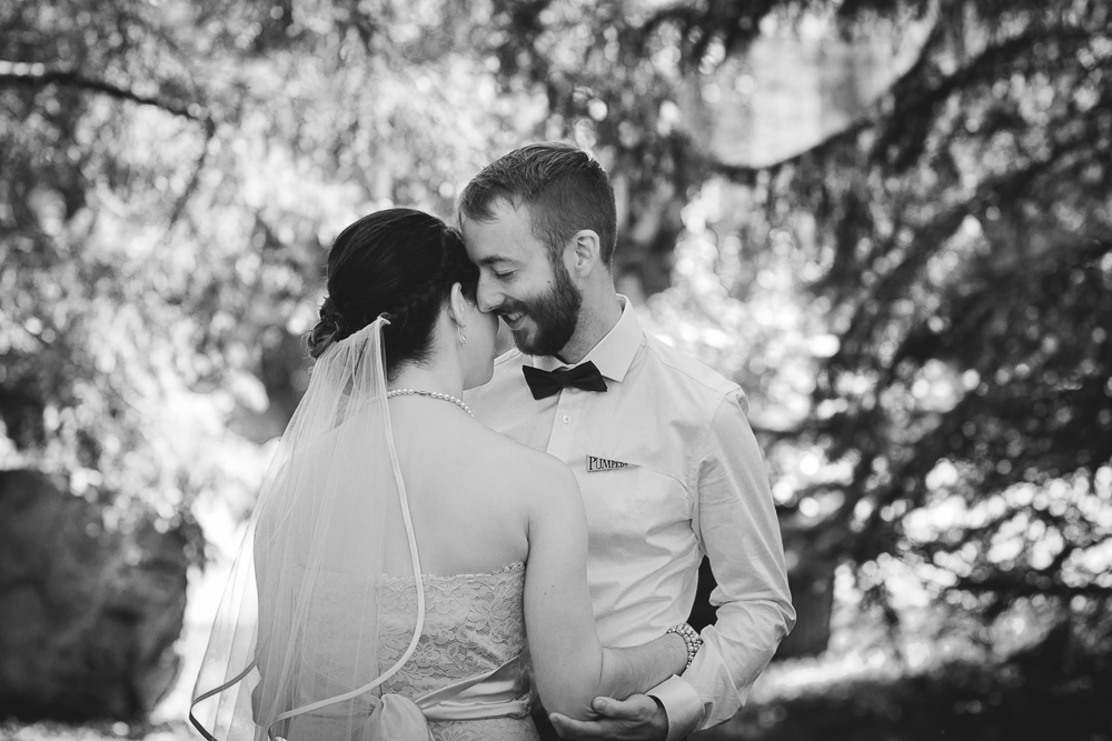 T+TL-wedding-7.jpg