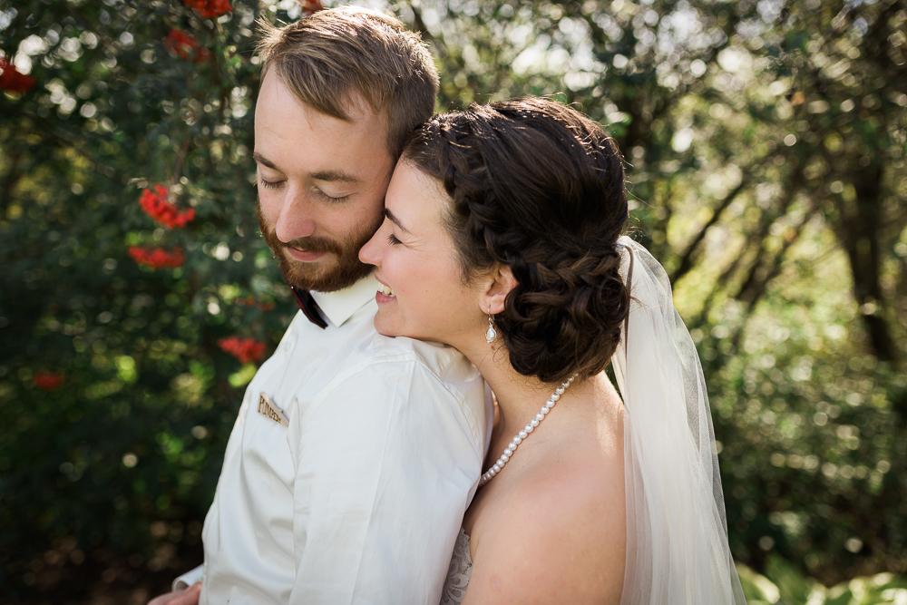 T+TL-wedding-15.jpg