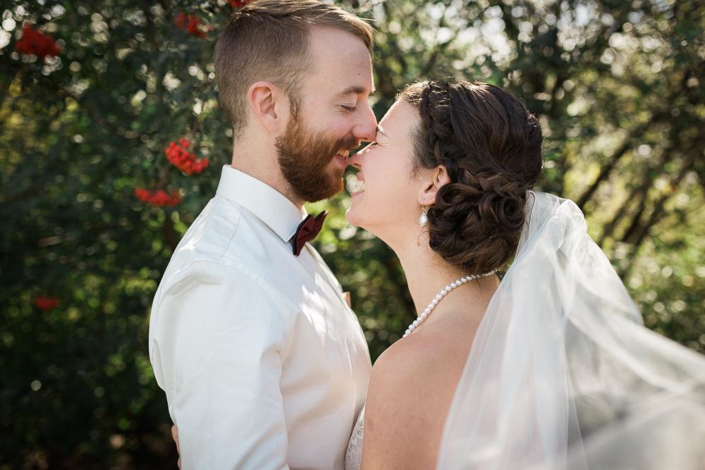 T+TL-wedding-16.jpg