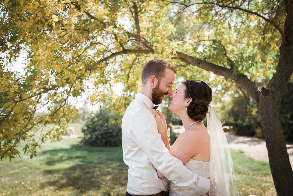 T+TL-wedding-17.jpg