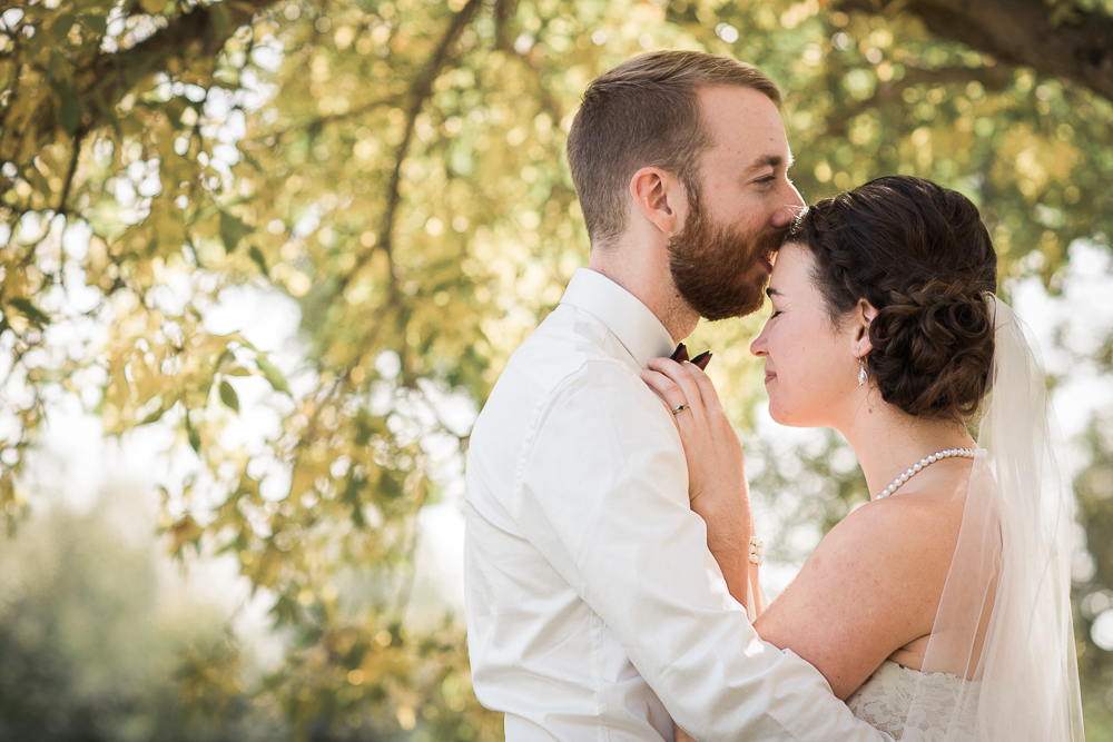T+TL-wedding-18.jpg