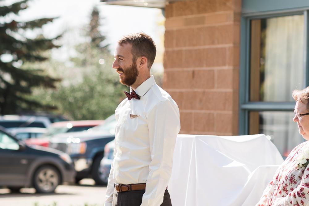 T+TL-wedding-20.jpg