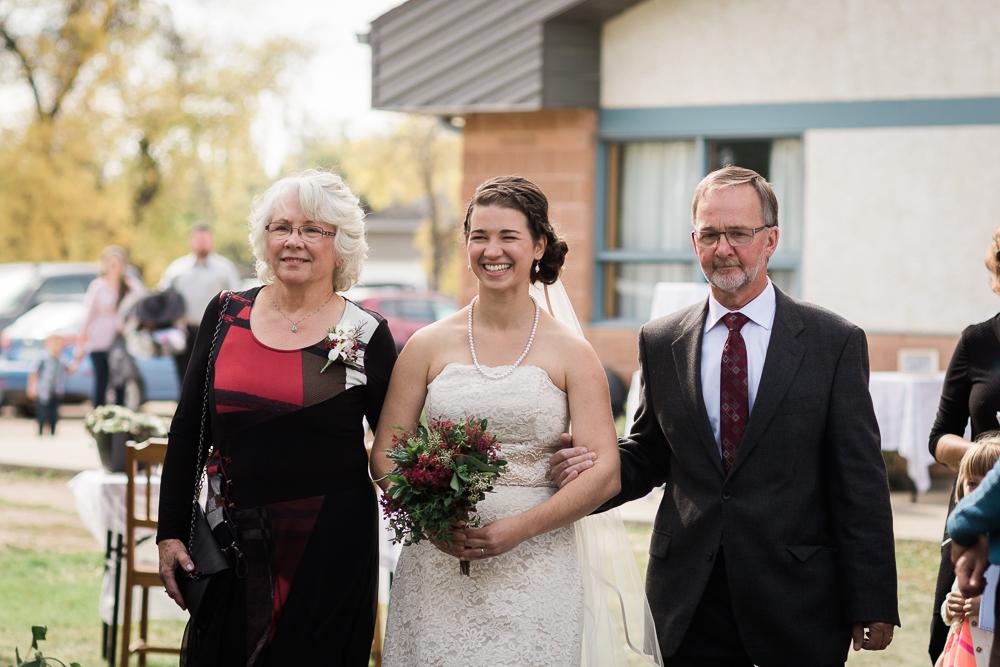 T+TL-wedding-29.jpg