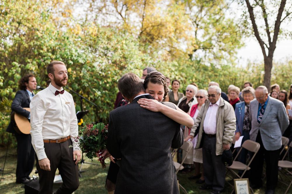 T+TL-wedding-30.jpg