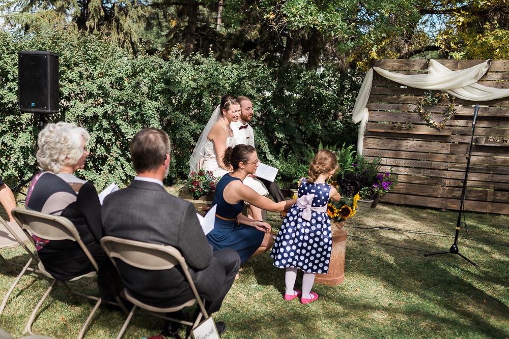 T+TL-wedding-31.jpg