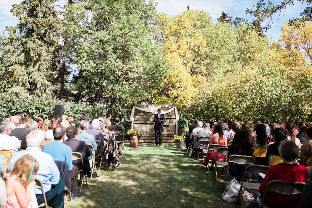 T+TL-wedding-33.jpg