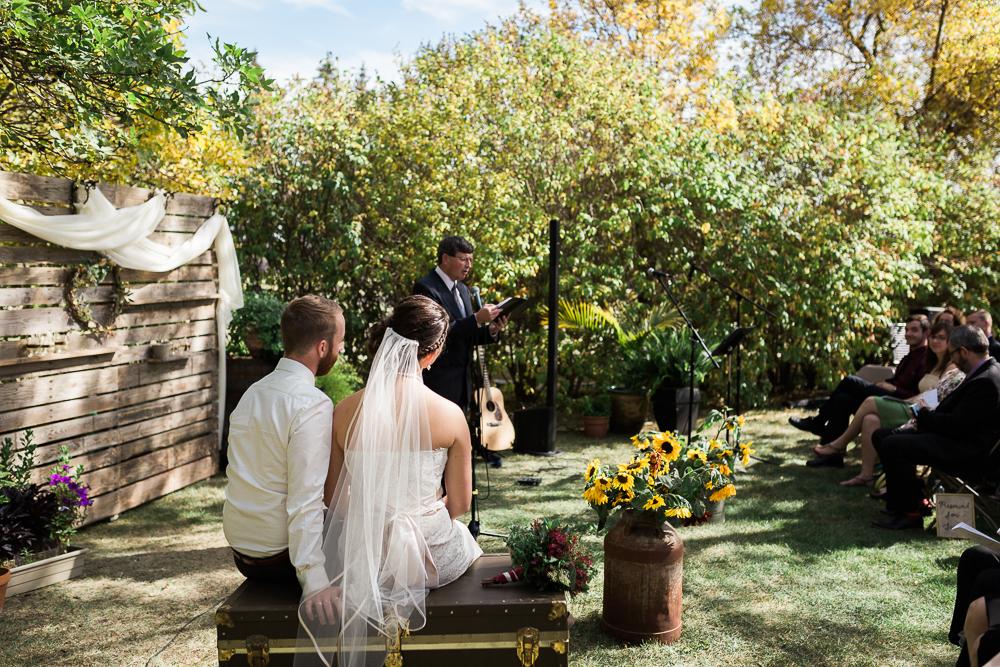 T+TL-wedding-34.jpg