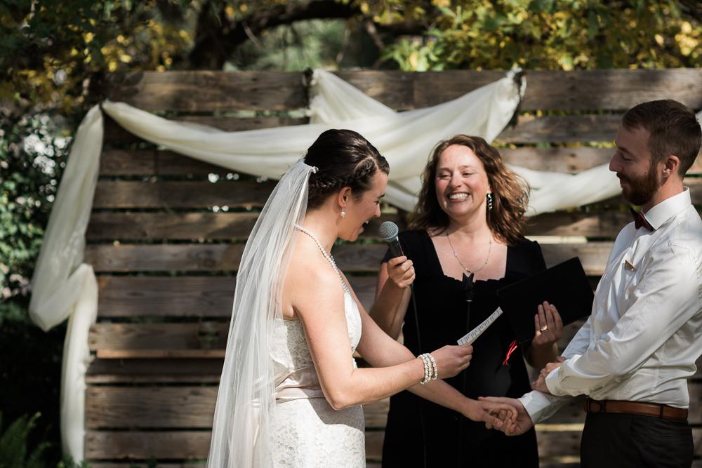 T+TL-wedding-35.jpg