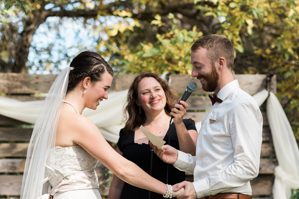 T+TL-wedding-39.jpg