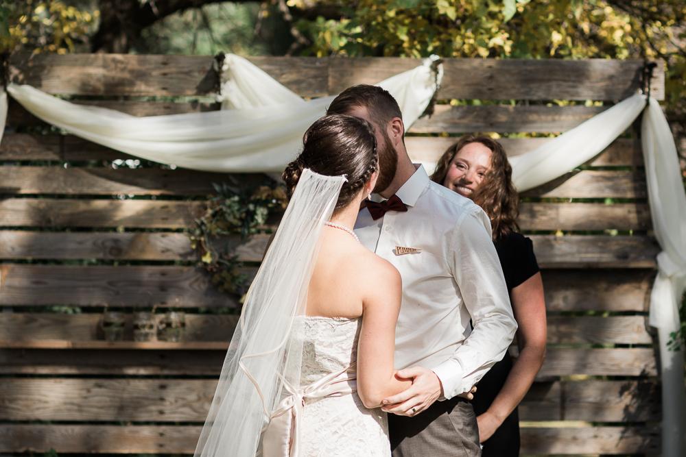 T+TL-wedding-40.jpg