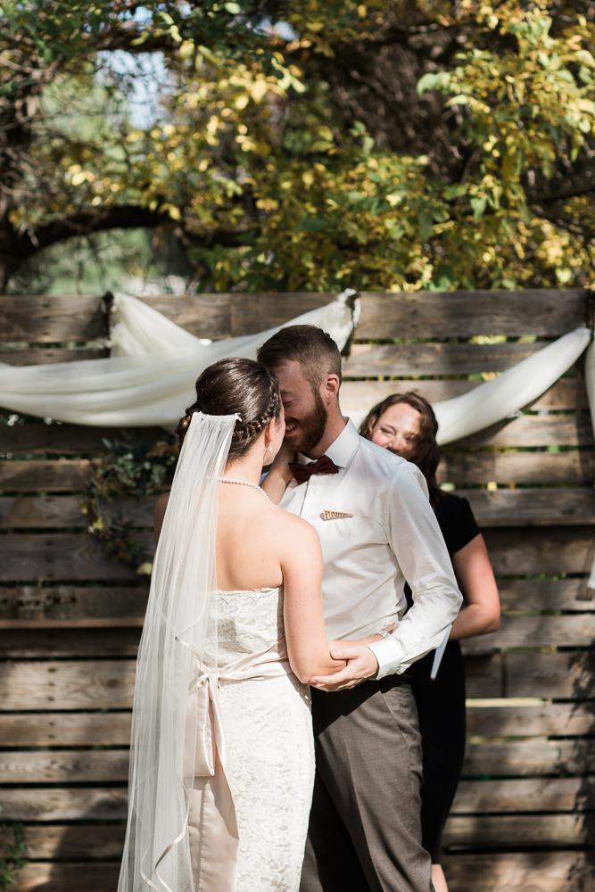 T+TL-wedding-41.jpg