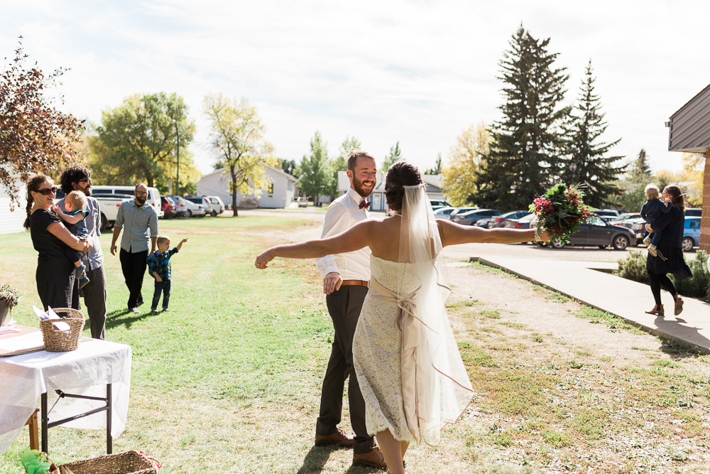 T+TL-wedding-42.jpg