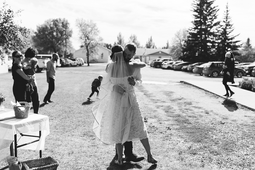 T+TL-wedding-43.jpg