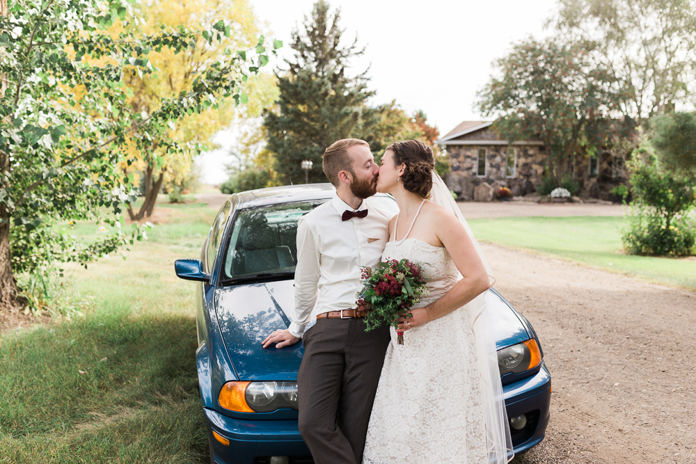 T+TL-wedding-47.jpg
