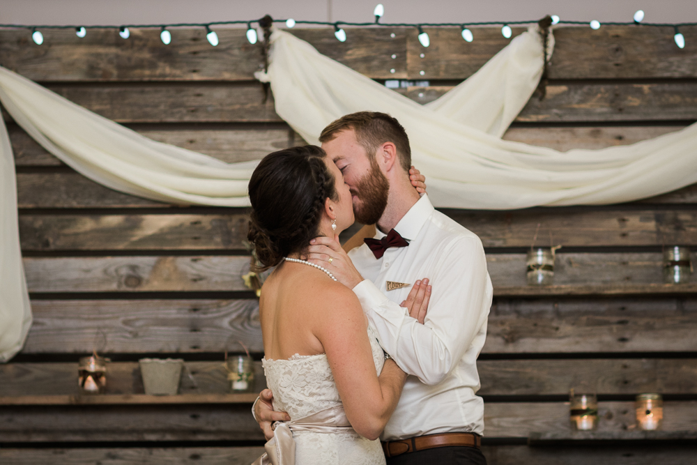 T+TL-wedding-54.jpg