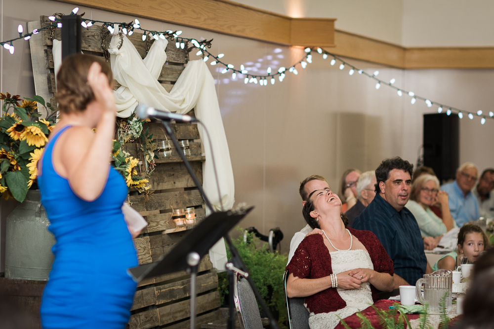 T+TL-wedding-56.jpg