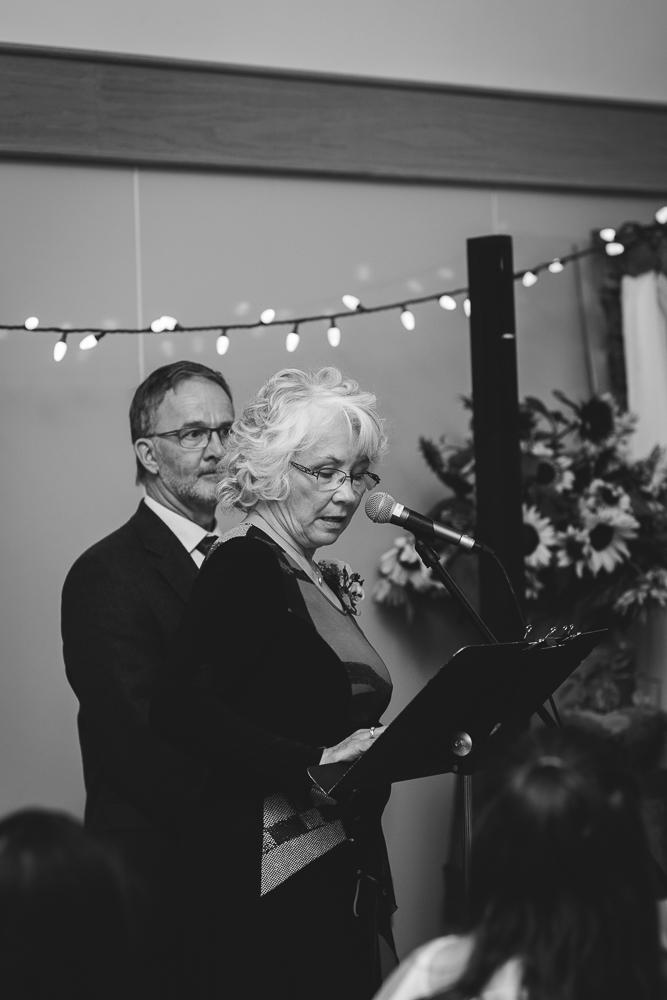 T+TL-wedding-59.jpg