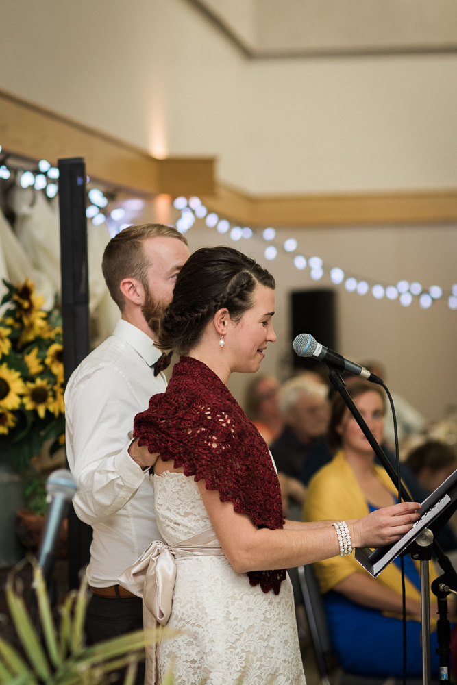 T+TL-wedding-61.jpg