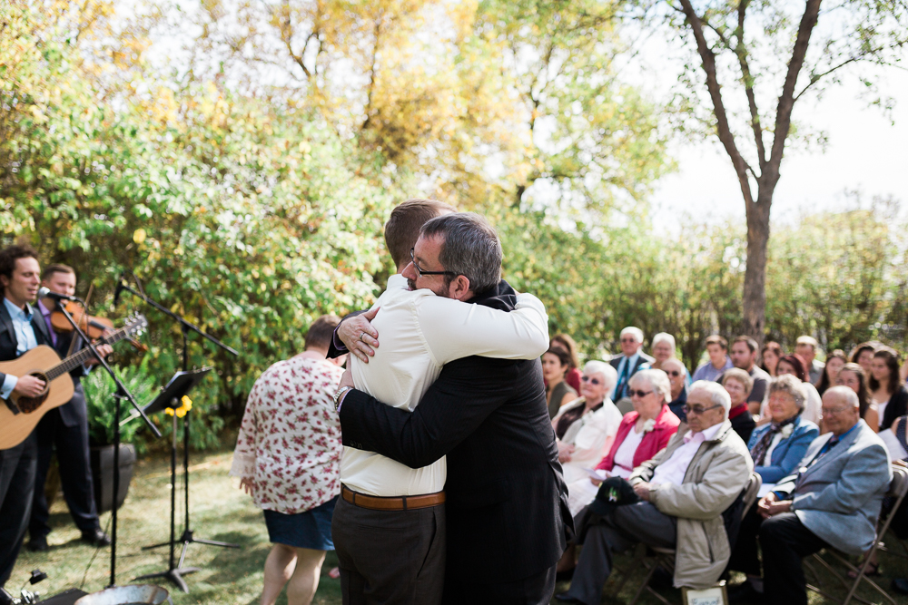 T+TL-wedding-1-3.jpg