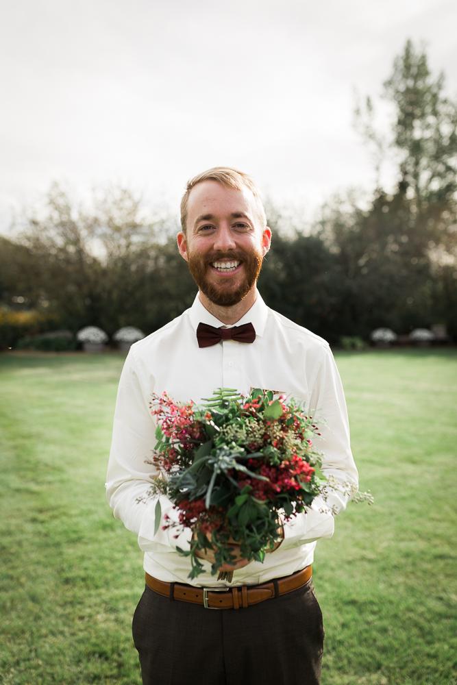 T+TL-wedding-1-4.jpg