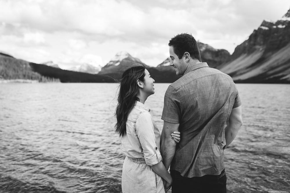 calgary-wedding-photographer-2.jpg